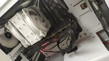 Pc gaming intel+gtx 1060+16gb RAM... - foto