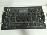 FONESTAR SM-1700 DJ