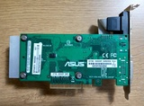 ASUS GeForce GT730 2GB DDR3 - foto