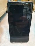 Xiaomi Note 4X de 32 GB Impecable - foto