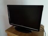 "televisor LCD 19\"" - foto"
