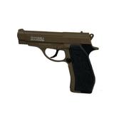 Pistola swiss arms p84 co2 4,5 - foto