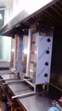 Gas - agua - calefaccion - foto
