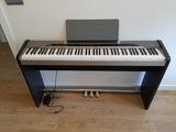 Piano Casio Privia Px110 - foto