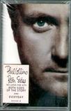K7s Phil Collins - foto