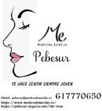 Tratamiento arrugas con botox Sevilla - foto
