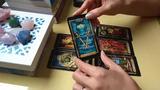 Tarot barato y fiable en La Coruña - foto