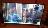 Compro smart tv pantalla rota - foto