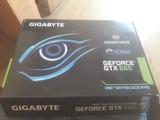 Targeta grafica GIGABYTE GTX 660 GEFORCE - foto
