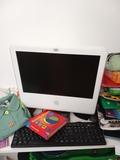 ordenador apple imac - foto