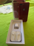 iphone8plus - foto