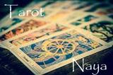 Primera  Lectura  Tarot-WhastApp Gratis. - foto