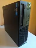 Lenovo m71e Core I3 - foto