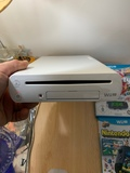 Wii U estado nueva - foto