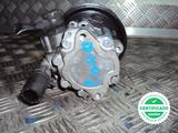 bomba servodireccion skoda skoda octavia - foto