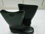 OFERTA Bota de agua y zapatillas - foto