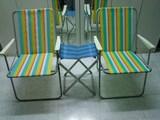 OFERTA Sombrillas y sillas de playa - foto