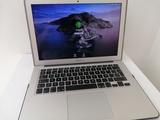 """Mac Book Air 13\\\"""" - foto"""