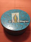 Lote Azafranes La Milagrosa Ref.- 003. - foto