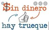 TRUEQUE - foto
