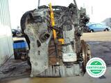 motor completo seat seat ibiza 2001 2009 - foto