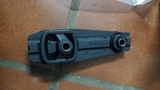 pata motor Peugeot Citroen 030335 - foto