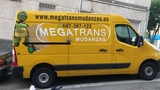 Mudanzas y transportes toda Cataluña - foto