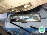 espejo interior volkswagen golf v - foto