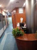 Vendo clinica dental - foto