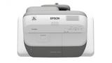 Projector de pizarra interactiva - foto