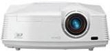 proyector 4.500 lúmens 1024x768 - foto