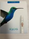 Se vende Iqos nuevo - foto