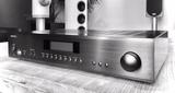 Amplificador Integrado ROTEL A12 - foto