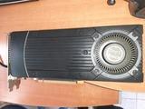 GTX 960 2GB DDR5 - foto