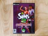 Los Sims 2 Noctámbulos - foto
