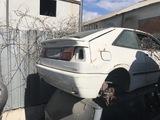 Volkswagen corrado vr6 RECAMBIOS - foto
