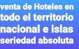 LOTES DE HOTELES EN VENTA - foto