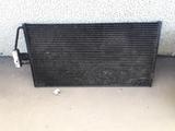 radiador aire BMW e39 530d - foto