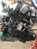 Se venden motores y centralitas - foto