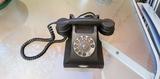 teléfono antiguo - foto