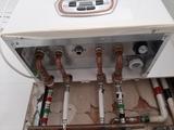 Fontaria - gas . calefaccion - foto