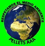 Pellets a1 aaa en comarca duranguesado - foto