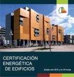 Certificado energético de viviendas - foto