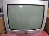 Televisión bluesky - foto