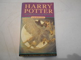 HARRY POTTER AND THE PRISONER OF AZKABAN - foto