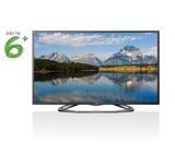"""Televisión LG 47\"""" - foto"""