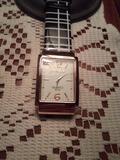 Reloj Quartc N 316 - foto