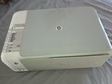 se vende impresora - foto