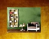 Decoramos tus muebles - foto