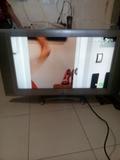televisión oki - foto